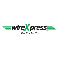wirexpress